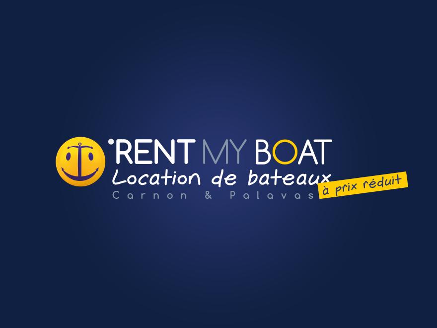 RentMyBoat