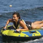Sortie en bateau à Carnon : Bien choisir ses activités nautiques !