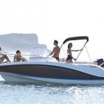 Louer un bateau: 5 bonnes raisons de choisir la location de bateau