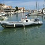 Location de bateau : Nos conseils pour réussir votre arrivée au port!