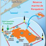 Nouvelle réglementation pour votre location de bateau à Palavas