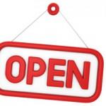 Offres d'ouverture : location de bateau pas chère en avril !