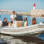 Location de bateau : pourquoi choisir Rent My Boat?