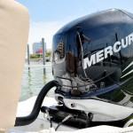 My Boat Club : nouveau service de location de bateau avec abonnement