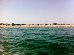 Location de bateau Carnon Palavas les flots grande motte