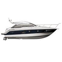 Yacht GT 38