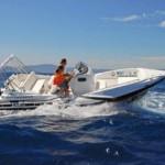 6 bonnes raisons de louer un bateau cet été !