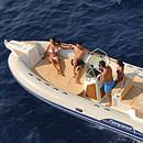 photo-bateau1