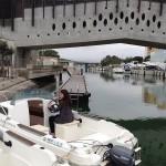bateau sans permis rentmyboat