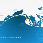 Vous cherchez une location de bateau autour de Montpellier ?