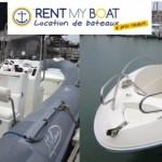 Nos conseils pour choisir son bateau de location