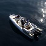 Nouveautés 2016 pour votre location de bateau chez Rent My Boat