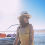Vacances dans l'Hérault : Location de bateau à Montpellier