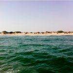 Carnon la plus discrète des villes du littoral Languedocien