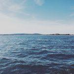 Louer un bateau à Carnon: à la découverte du littoral