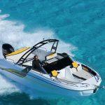 Location de bateaux à Carnon : Rent my boat fait son grand retour!