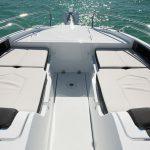 Location de bateaux - Catégorie 5