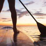 Location de bateau: Découvrir le Stand Up Paddle avec Rent My Boat