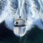 Une préférence pour la qualité – Le choix Beneteau pour Rent My Boat