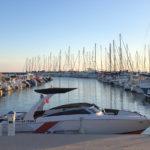 four-winns-260-rs rentmyboat-location de bateau-carnon