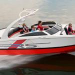 four-winns-260-rs rentmyboat location de bateau carnon