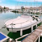 La réouverture de Rent My Boat dans de bonnes conditions