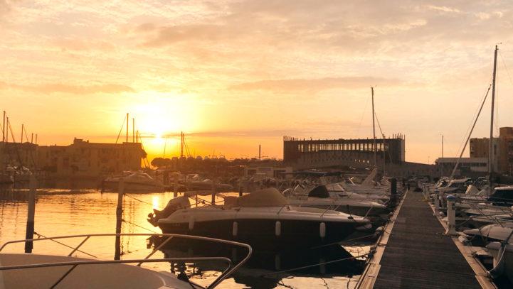 La Haute saison chez Rent My Boat